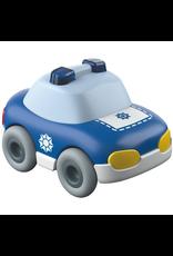 Haba Kullerbu, Police Car