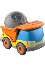 Haba Kullerbu, Dump Truck