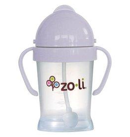 ZoLi BOT 6oz - Lilac