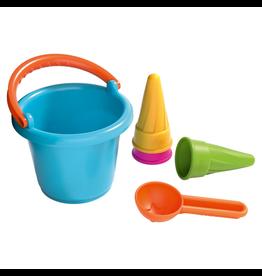 Haba Sand Ice Cream Bucket