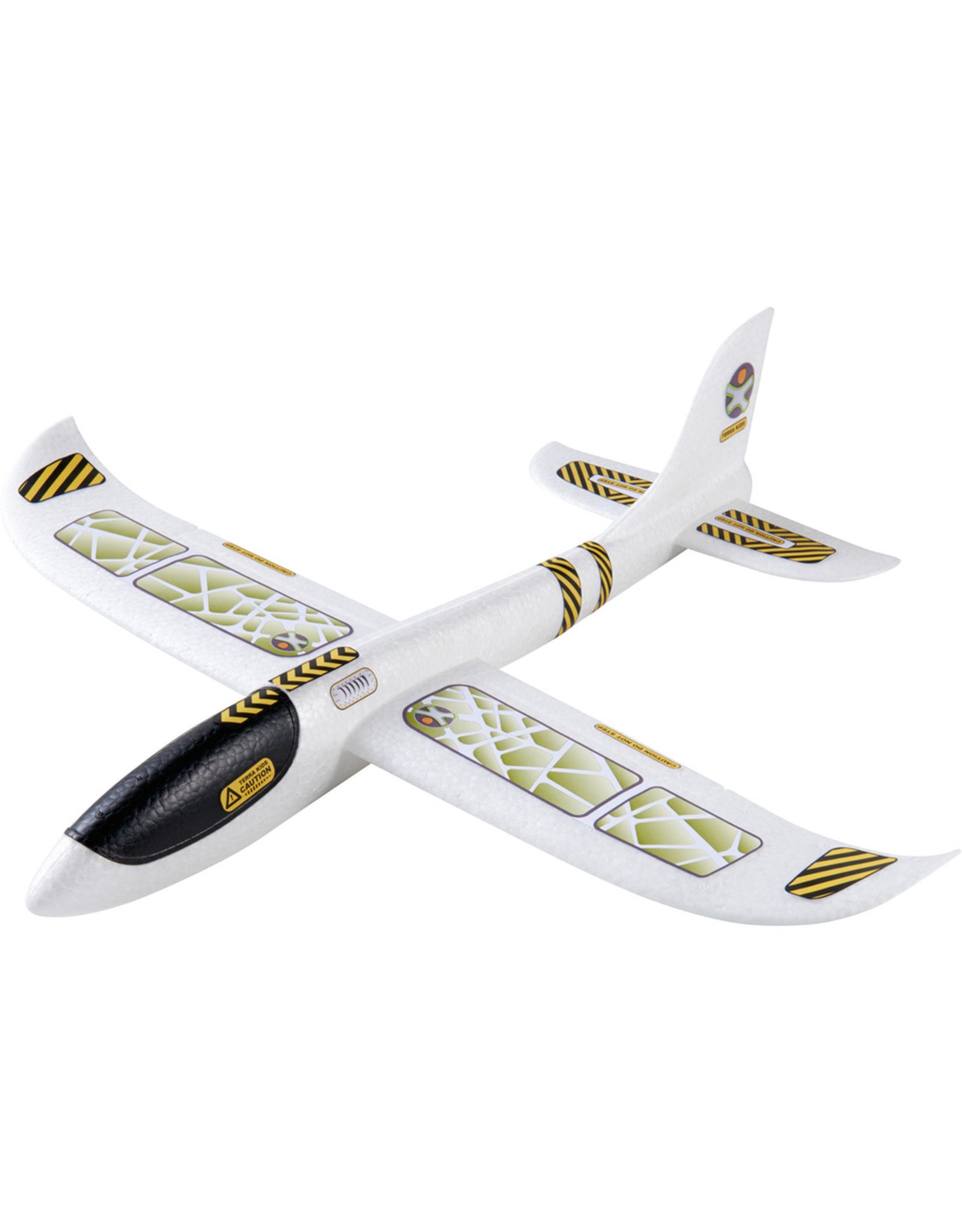 Haba Terra Kids Hurl Glider