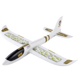 Haba Terra Kids - Hurl Glider