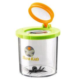 Haba Terra Kids, Beaker Magnifier