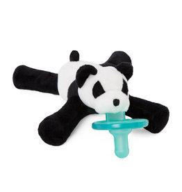 WubbaNub WubbaNub Infant Pacifier, Panda