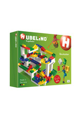 Haba Hubelino, Big Building Box 200pcs