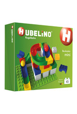 Haba Hubelino, Mini Building Box 45 pcs
