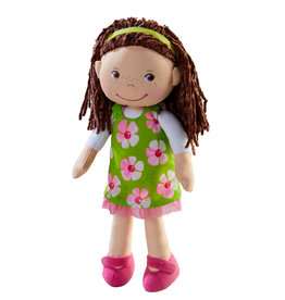 Haba Doll, Coco