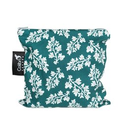 Colibri Large Snack Bag - Bloom