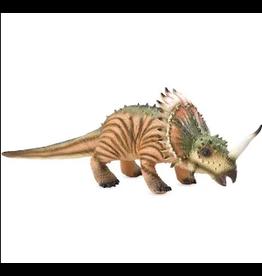 HearthSong Giant Latex Dinosaur, Styracosaurus