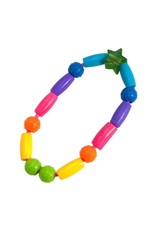 Lamaze Bright Beads