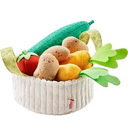 Haba Vegetable Basket