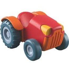 Haba Little Friends, Tractor