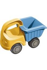 Haba Baudino Sand Play Dump Truck