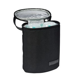 JJ Cole Bottle Cooler, Blackout