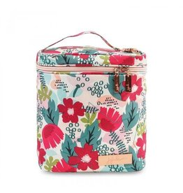 Jujube Fuel Cell Rose Forget Me Not