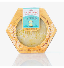 Anointment Baby Calendula Soap