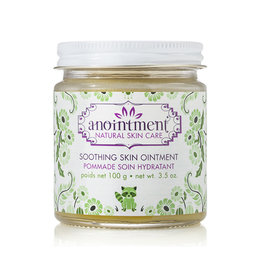 Anointment Soothing Skin Ointment 50g