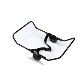 Bumbleride Indie Single Car Seat Adapter - Graco/Chicco