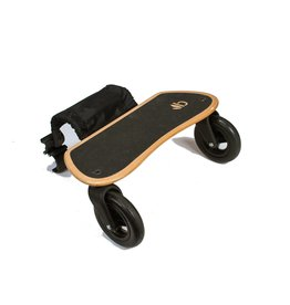 Bumbleride Mini Board/ Toddler Board