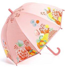 Djeco Umbrella, Flower Garden