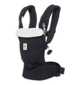 ERGO Baby Ergobaby Adapt Carrier, Downtown