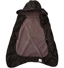 ERGO Baby Ergobaby All Weather Cover