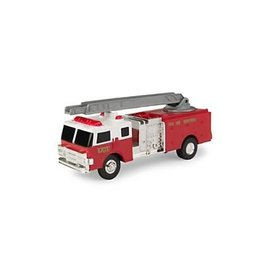 5 Inch Fire Truck