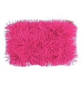 Fashion Angels Stringy Stretch Pouch, Pink