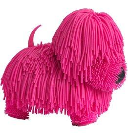 Fashion Angels Cha Cha the Prancing Pup, Pink