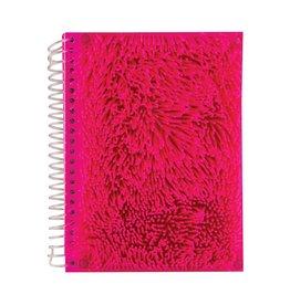 Fashion Angels Stringy Stretchy Fun-Folio, Pink