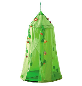 Haba Hanging Tent Blossom Sky