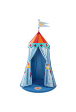 Haba Hanging Knight Tent