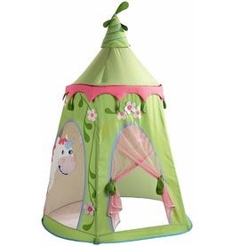 Haba Play Tent, Fairy Garden