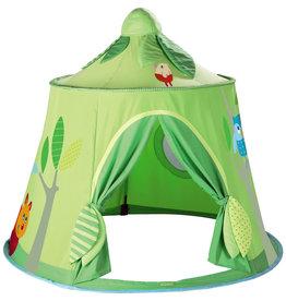 Haba Play Tent Magic Wood