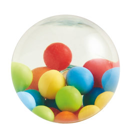 Haba Kullerbu, Colourful Balls Bouncy Balls