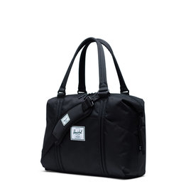 Herschel Supply Herschel Strand Duffle Sprout, Black