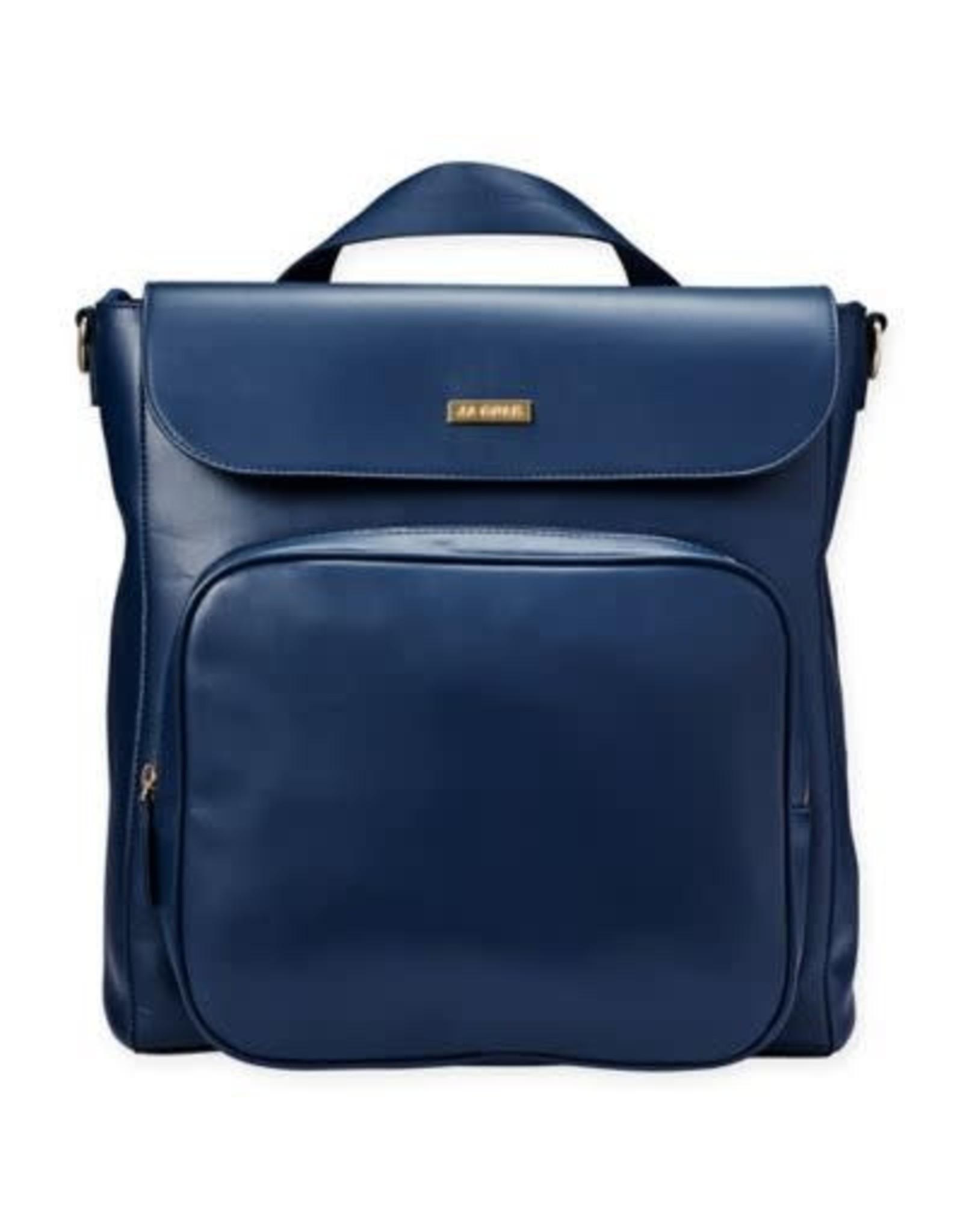 JJ Cole Brookmont Backpack, Navy