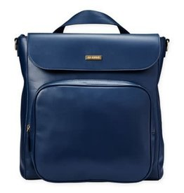 JJ Cole Brookmont Backpack, Navy