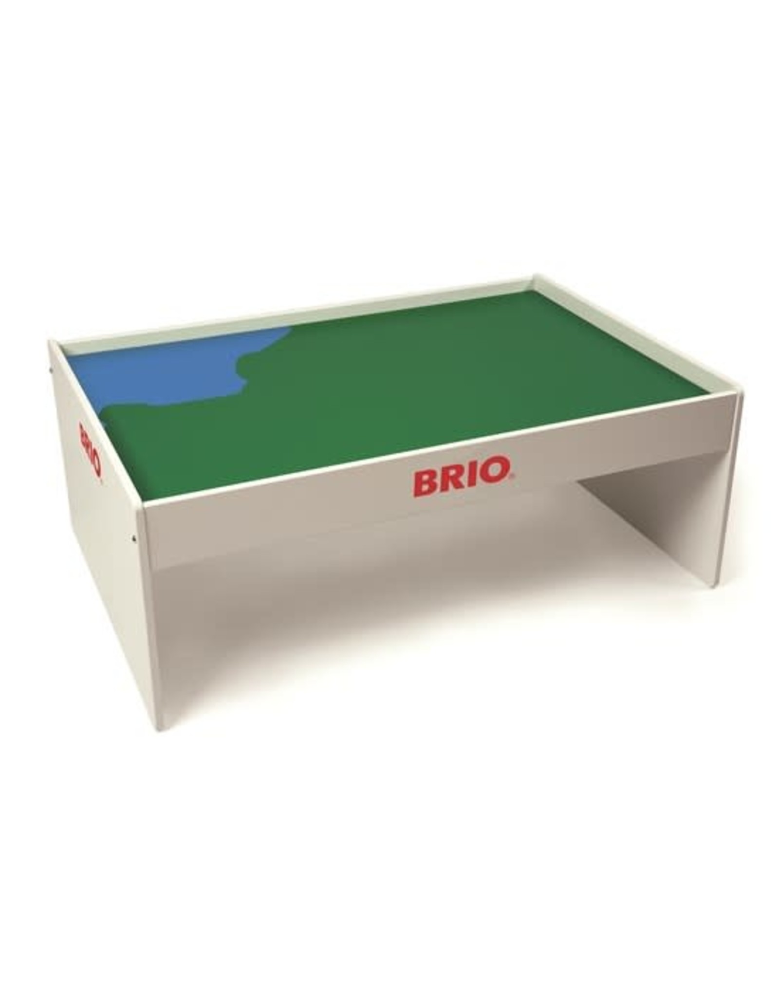 Brio Brio Play Table