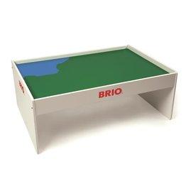Brio Brio Play Table