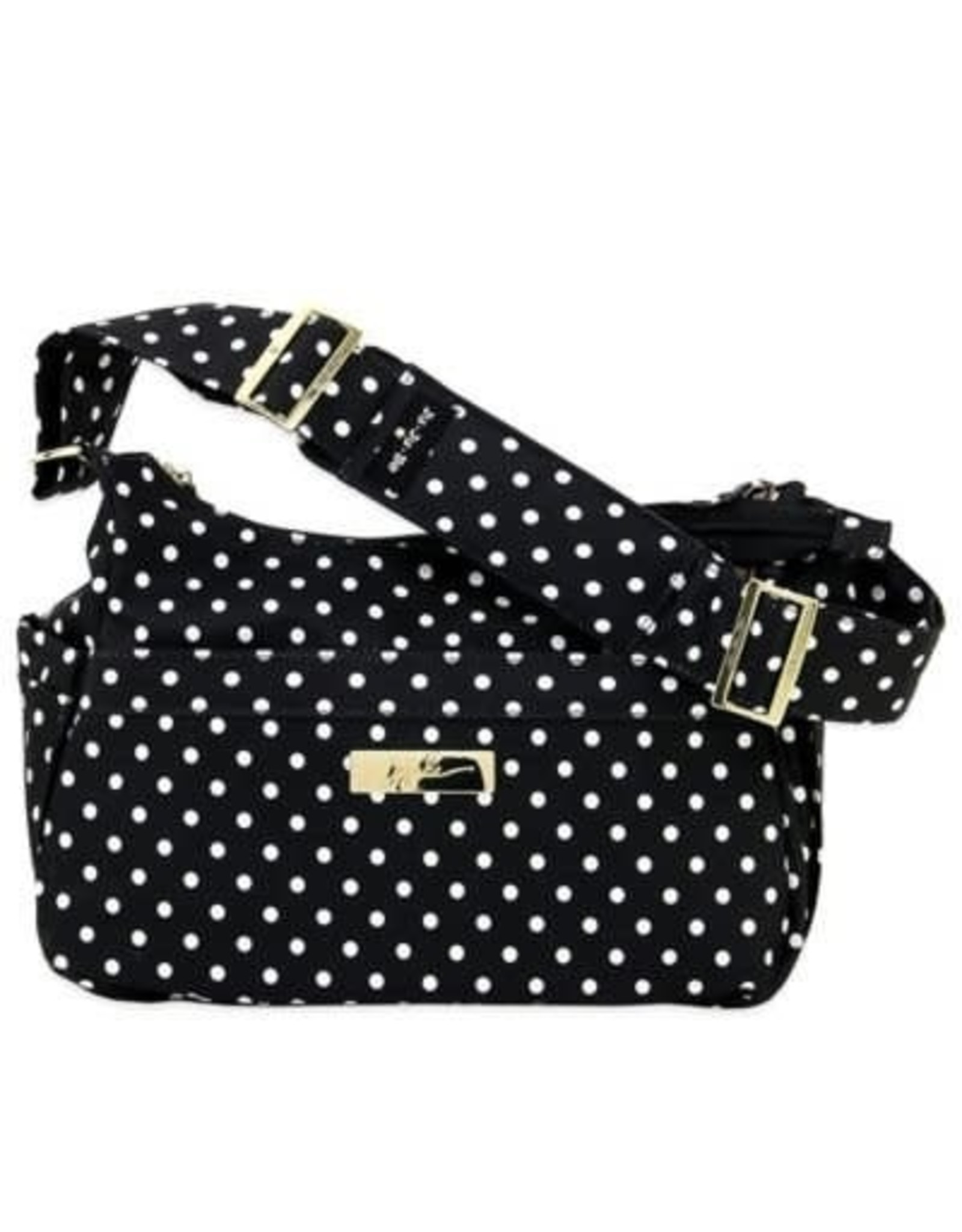 Jujube HoboBe Legacy Diaper Bag, The Duchess