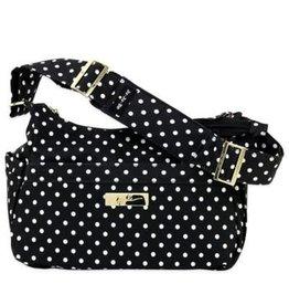 Jujube HoboBe Legacy Diaper Bag - The Duchess