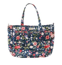 Jujube Super Be Midnight Posy