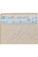 Simmons Health Assure Crib Mattress