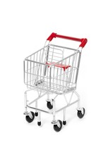 Melissa & Doug Melissa & Doug Shopping Cart/Trolley