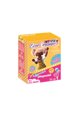 Playmobil EverDreamerz Candy World, Edwina