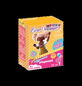 Playmobil EverDreamerz Candy World, Edwina