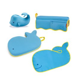 Skip Hop Moby Bathtime Essentials Kit