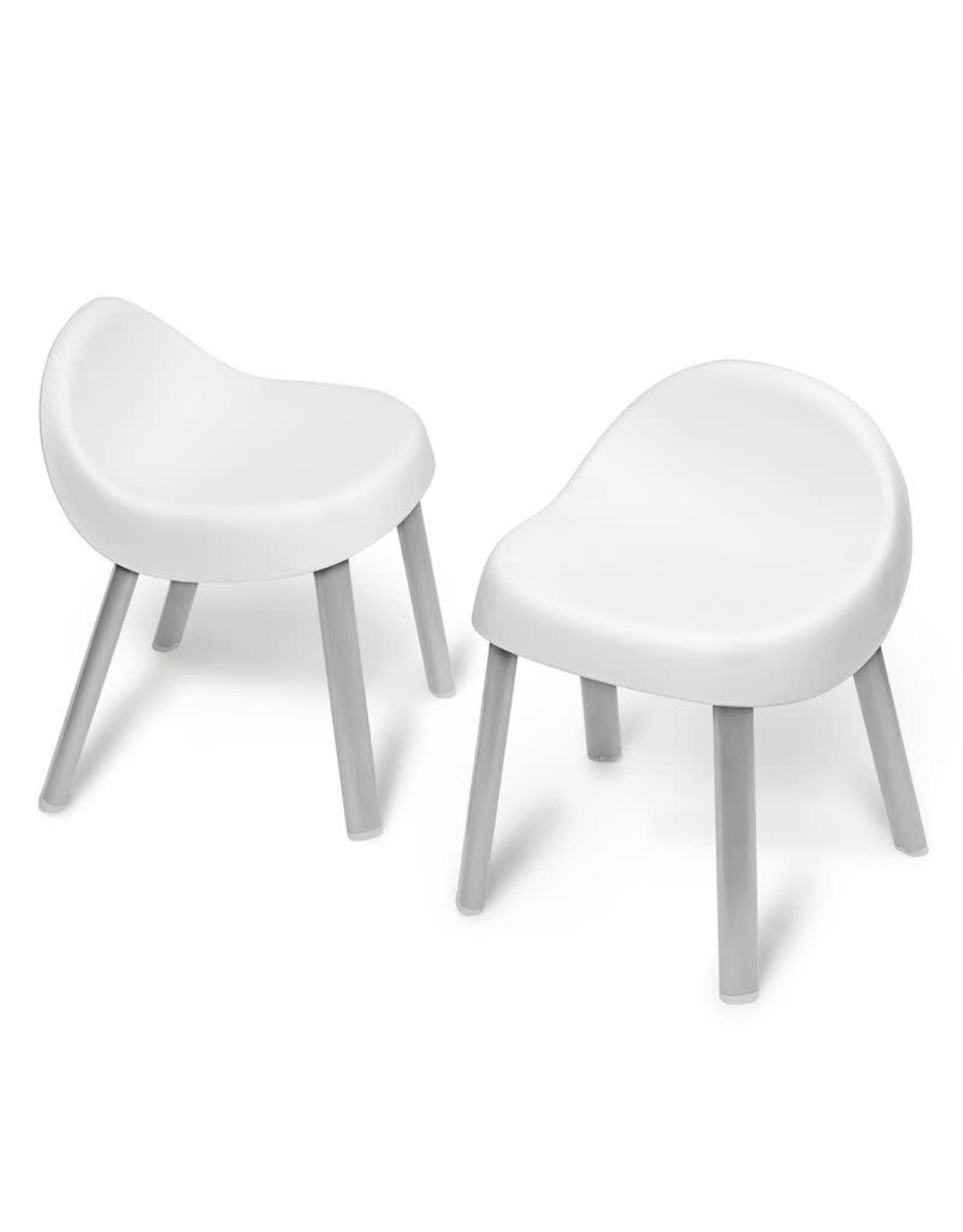 Skip Hop Kids Chairs (set of 2)