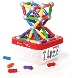 Smart Toys and Games SMARTMAX Build XXL (70 pcs)